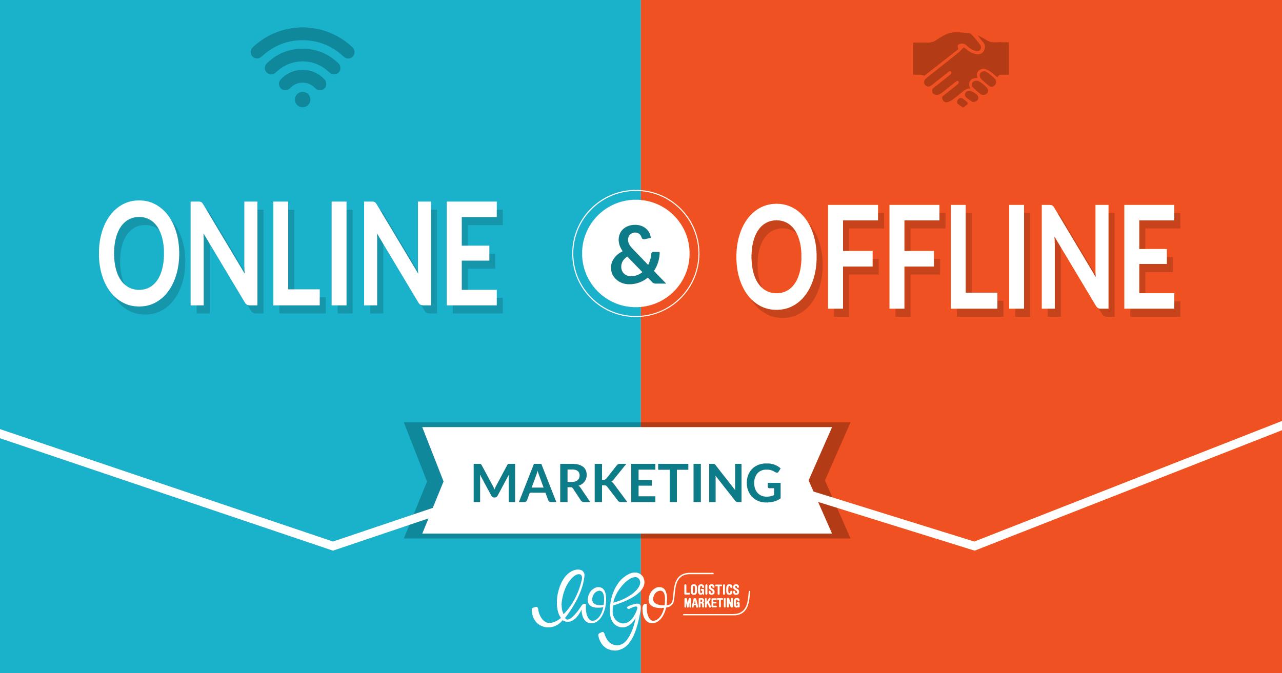 bisnis marketing online