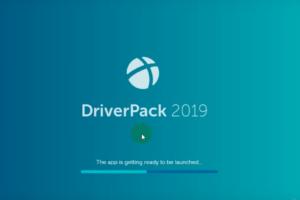 driverpack