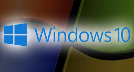 cara install komputer os windows 10