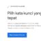Riset Keyword Dengan Google Keyword Planner