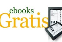 cara download ebook gratis