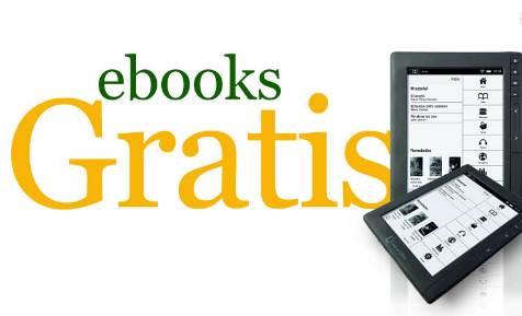 cara download ebook gratis